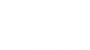 A Hamilton, Niagara Haldimand Brant Local Health Integration Network (HNHB LHIN) funded collaborative project of 16 community agencies providing mental health and addictions care in Niagara