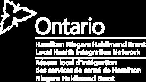 A Hamilton, Niagara Haldimand Brant Local Health Integration Network (HNHB LHIN) funded collaborative project of 16 community agencies providing mental health and addictions care in Niagara